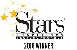 stars-2018-winner