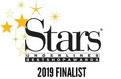 stars-2019_finalist